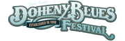 Doheny Blues Festival