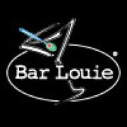 Bar Louie Northridge