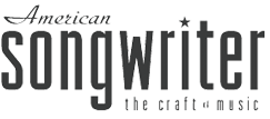 American Songwriter Logo